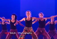 Han Balk Voorster Dansdag 2016-4042.jpg