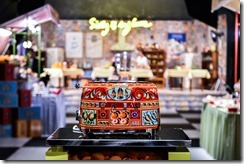Dolce&Gabbana_SMEG_Sicily is my love_12