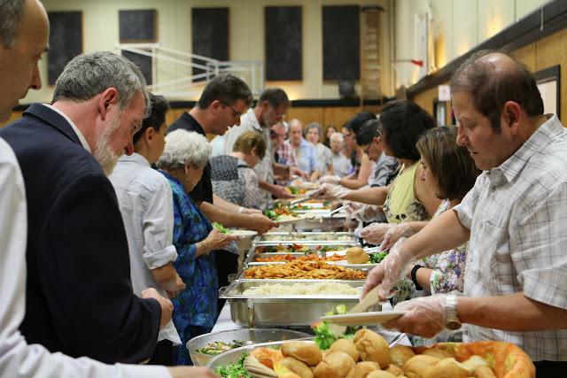 Casa del Migrante - Benefit Dinner and Dance - IMG_1371.JPG