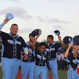 Apertura di wega nan di baseball little league - IMG_1181.JPG