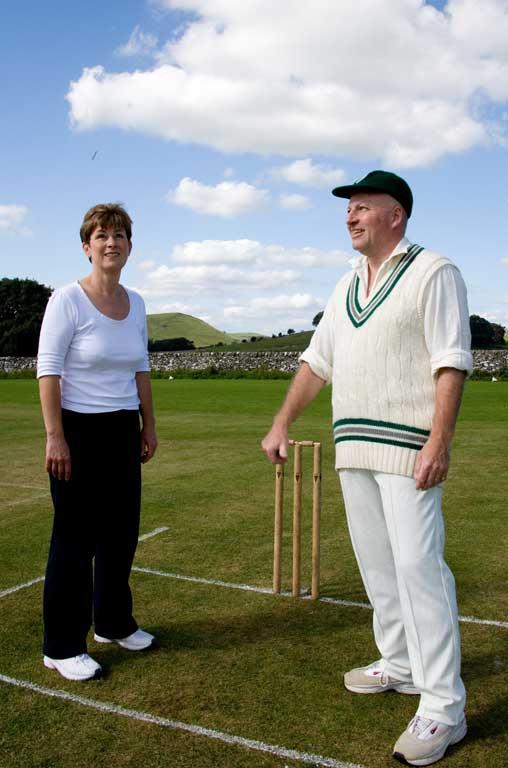 Cricket-Ladies2