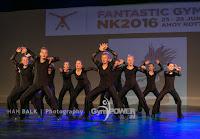 Han Balk FG2016 Jazzdans-2254.jpg