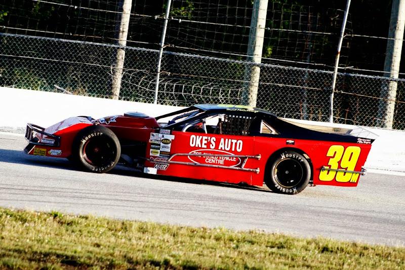 Sauble Speedway - _MG_0383.JPG