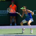 Agnieszka Radwanska - 2016 BNP Paribas Open -DSC_8797.jpg