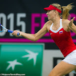 Maria Sharapova - 2015 Fed Cup Final -DSC_7230-2.jpg
