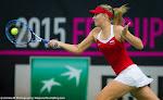 Maria Sharapova - 2015 Fed Cup Final -DSC_7230-2.jpg