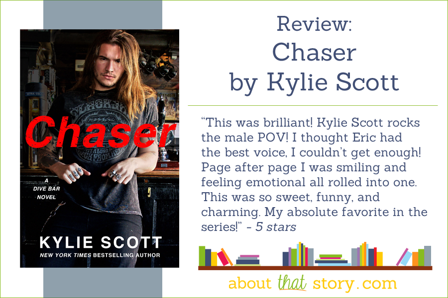 [Chaser-review%5B3%5D]
