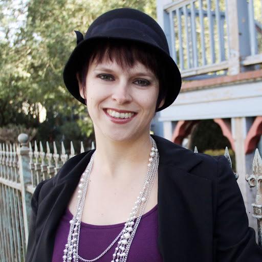 Stephanie Carroll