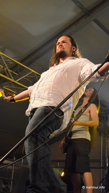 Tiarra @ OST Fest - DSC_0939.JPG