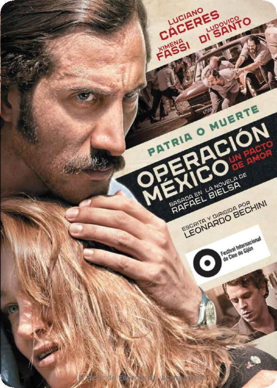 Tapa Operacion México DVD.jpeg