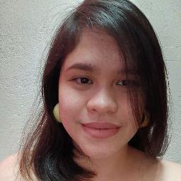 Bianca Valenzuela