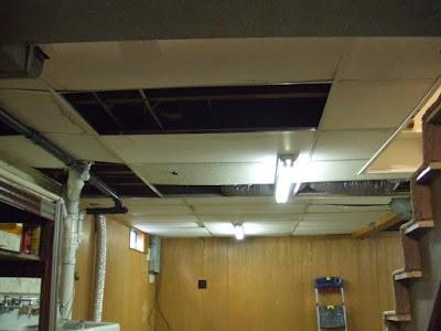 basement_remodeling_006.JPG