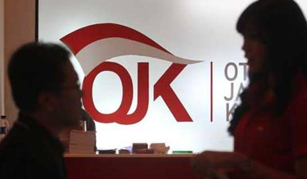 ojk-bekukan-2-dua-perusahaan-pembiayaan-finance-multifinance-nakal-langgar-aturan