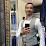 Daouar zakaria's profile photo