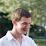 Petr Kamenický's profile photo