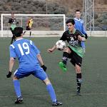 Juvenil C 0 - 0 Valleaguado  (19).JPG