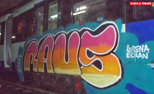 raus-rf-trk (12)