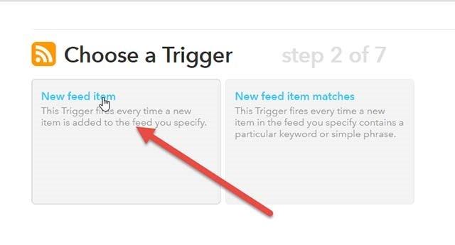 scegliere-trigger