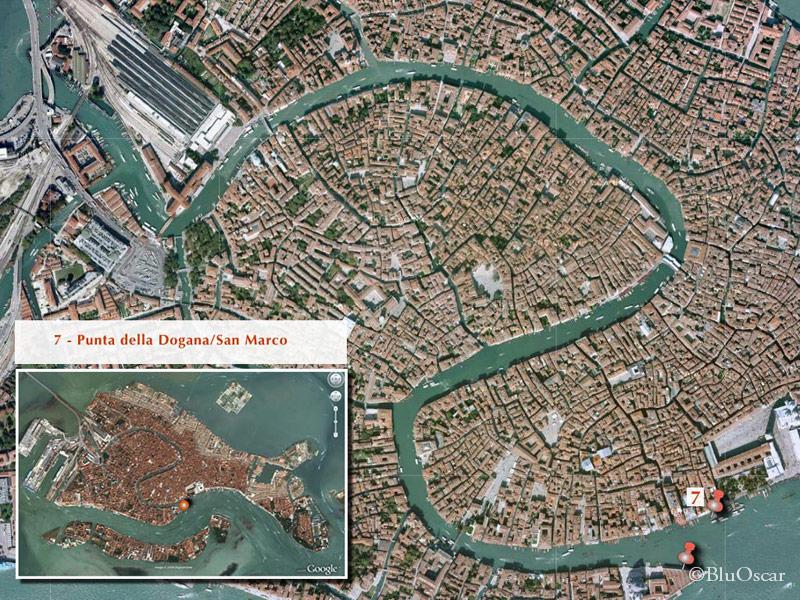 Gondole Traghetto 11 12 2009 N14