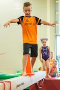 Han Balk Het Grote Gymfeest 20141018-0400.jpg