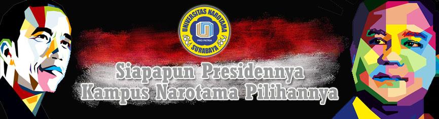 narotama