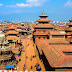 Discovering Kathmandu's Durbar Square and 5 of its must-see highlights