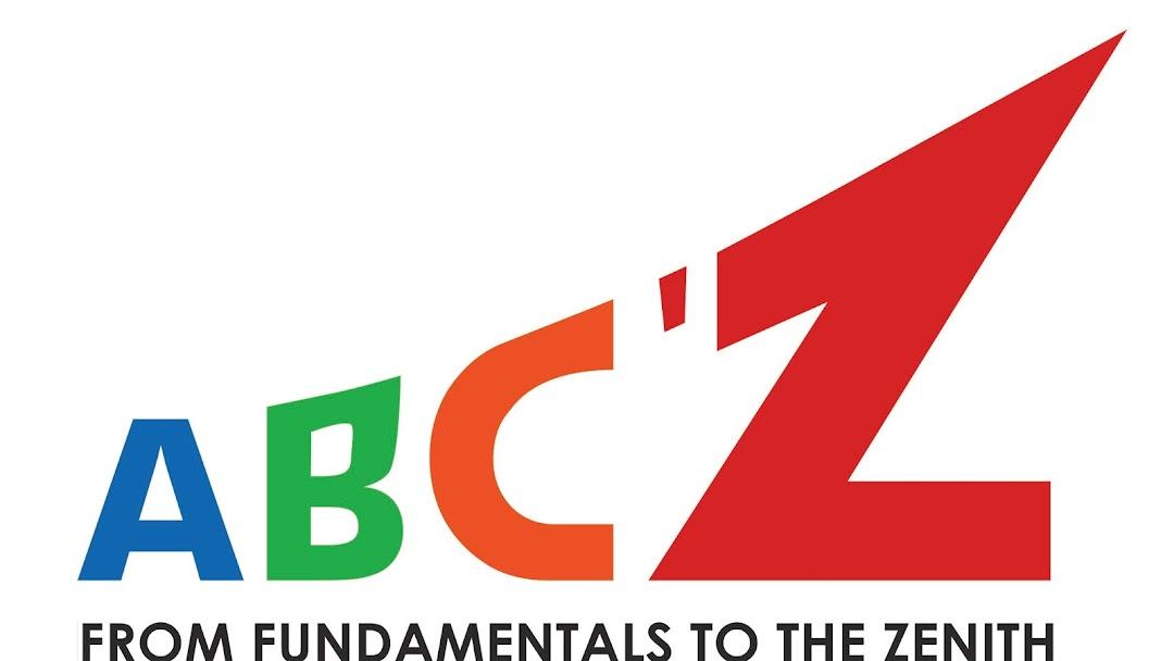 ABC'Z-Best NEET|JEE GRE CAT Crash Courses NearMe|11-12th