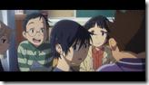 [EA & Shinkai] Boku Dake ga Inai Machi - 02 [720p Hi10p AAC][85E6C31E].mkv_snapshot_12.09_[2016.04.03_17.37.23]