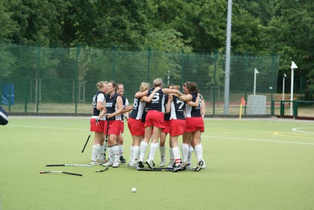 Feld 07/08 - Landesfinale Damen Oberliga MV in Güstrow - DSC02197.jpg