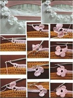 Crochet ideas 69