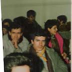 1986 - Köfteciler Kampı (23).jpg