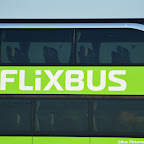 Besseling and Flixbus Setra S431DT (58).jpg