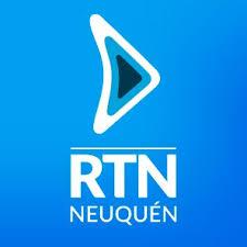 Logo RTN