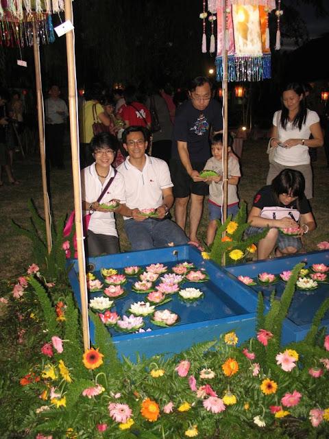 Charity- KWSH Moon Cake Festival 2010 - IMG_5932.jpg