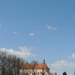 2015.04.21.,Klasztor w Ostrzeszowie, fot.s.A (50).JPG