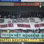 NEC-PSV_13-02-2011_044.JPG
