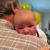 Marshalls Baptism - IMG_0824.JPG