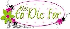 Dies to Die For logo