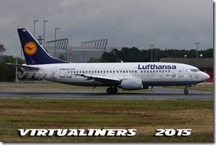 12-Frankfurt_RWY18_Tarde_0053