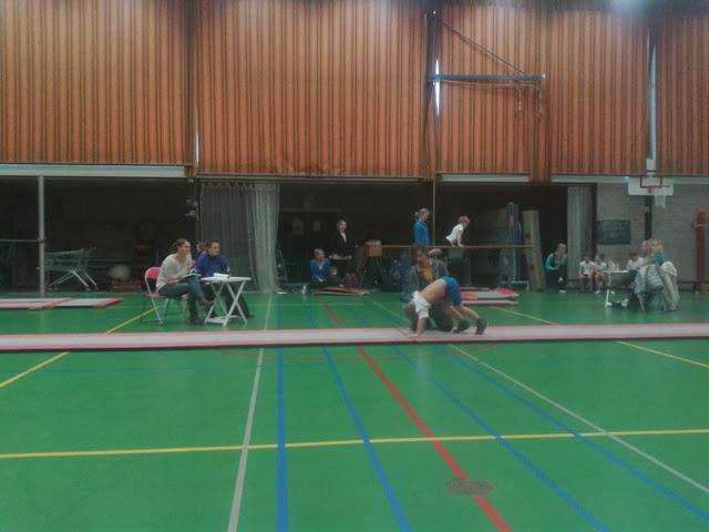 Gymnastiekcompetitie Denekamp 2014 - 2014-02-08%2B15.06.44.jpg