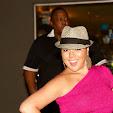 KiKi Shepards 9th Celebrity Bowling Challenge (2012) - IMG_7805.jpg