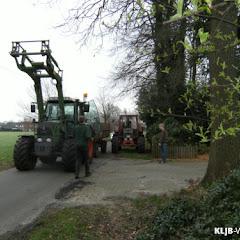 Osterfeuerfahren 2008 - DSCF0024-kl.JPG