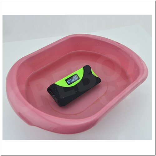 crebox c75 4%25255B5%25255D - 【MOD】世界初の防水機能をうたう75W「Ijoye Crebox C75 75W TC BOX MOD」
