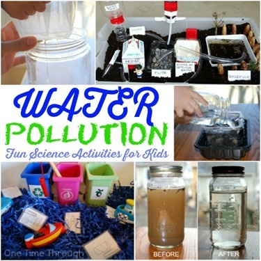 Water-Pollution-for-Kids-One-Time-Through-Sq