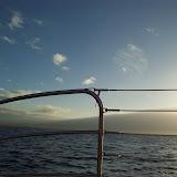 Hawaii Day 7 - 100_7767.JPG