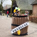 carnavals_optocht_molenschotl_2015_038.jpg