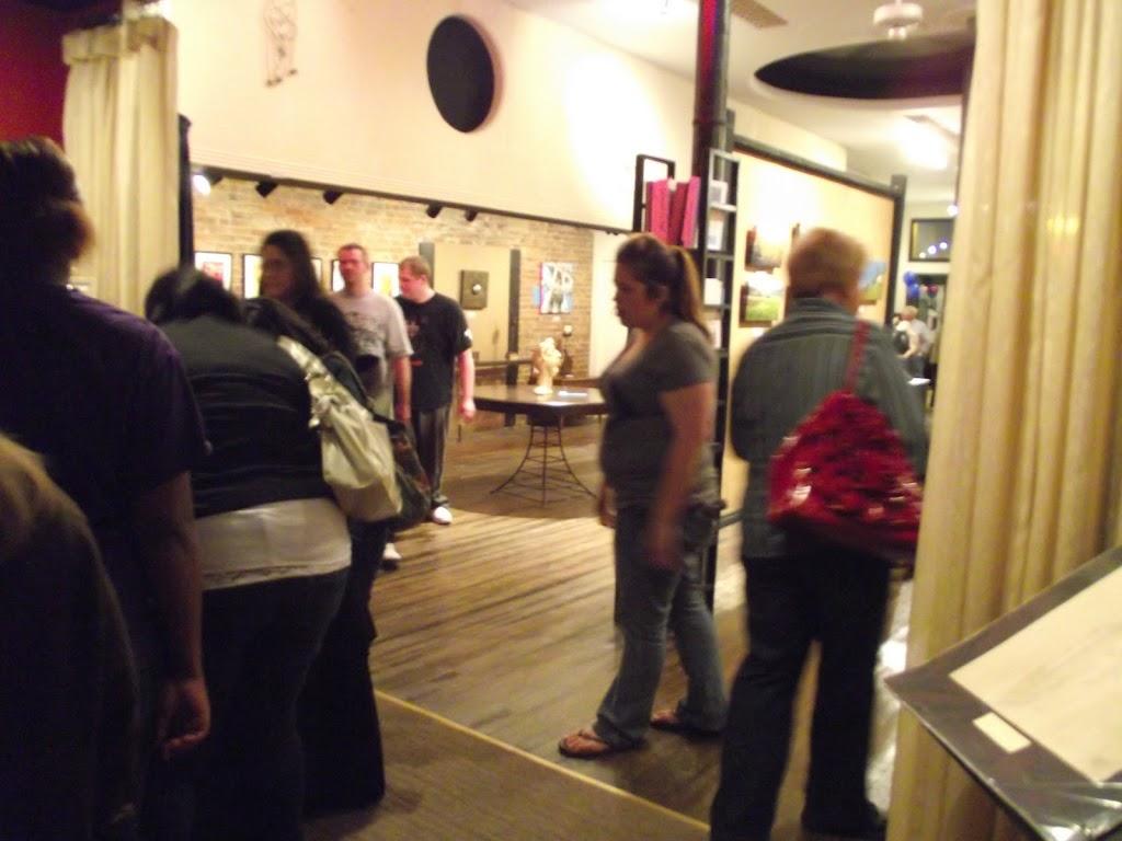 UACCH Fine Arts Club - Lit%2BMag%2BArt%2BWork%2B014.jpg