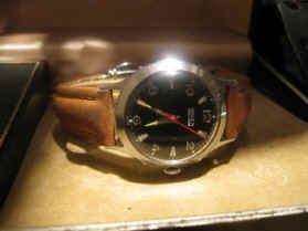 new time pieces - GRUEN-GERMAN.JPG