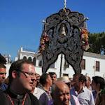 VirgenaOlivares2011_064.jpg