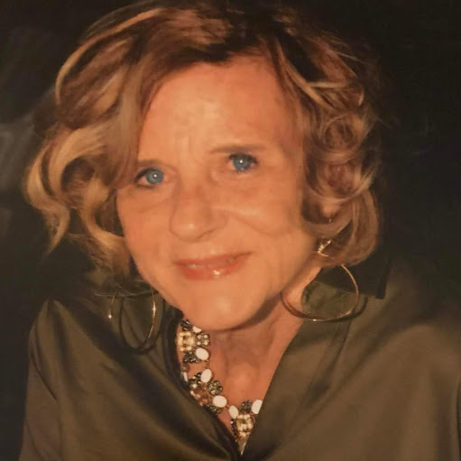Diane Stirling Photo 13